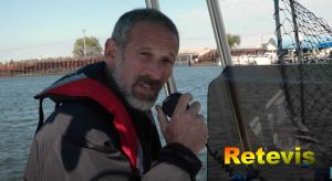 How To Use Your VHF Marine Radio doloremque
